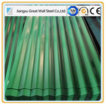 colour coated aluminum sheet metal roll prices/galvanize steel products import materials from china JSD