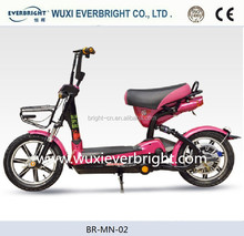 cheap fast adult electric motorcycle made in china