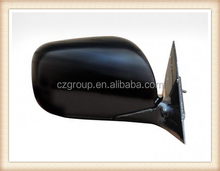 side mirror OEM R 87910-0N010 for Toyota 05 CROWN with Electrically foldable 9 wires