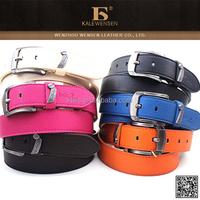New arrival fancy bad girl belt