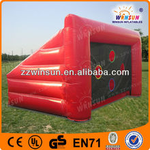 Best selling Inflatable Batting,Tennis Cage
