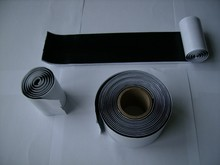Self-fusing Insulating butyl rubber Tape
