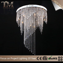 Factory Sale Custom Design the eternal charm modern light from China workshop