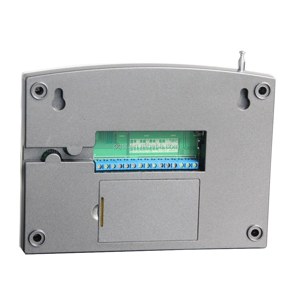 Simple Safe Security Fap To Combination Lock High Locks Installed Commercial Safes And Vault Maintenance Central Has Been In The Products Business