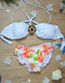 sexy bikini sexy chica de la imagen