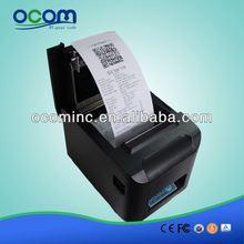 Hot- internal wireless pos (OCPP-808) with best price