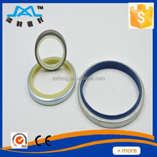 Directional production iron+Pu High quality DKB/DKBI dust seal / seal ring