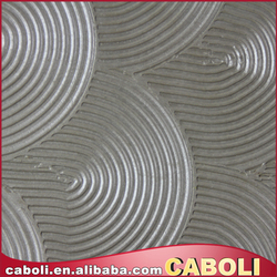 Caboli China factory directly sell high performance glitter wall coating paint