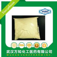 UV absorber UV-770 cas 52829-07-9