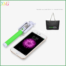 Wholesale cell phone accessories mid android 4.2 mt6589t monopod for note 3