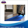 natural rubber door runner neoprene floor mat natural rubber move carpet
