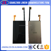 Wholesale lcd with digitizer assembly for HTC M7 Replacement Digitizer LCD Touch