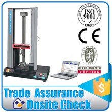 Qualified common cable universal test machine