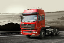 Sitom 6x4 TRACTO CAMION