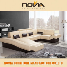 cheap modern style furniture china sofa sets couch manufacturers