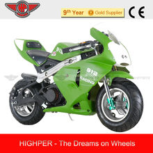 2013 Super Cheap Class off-road mini 49cc Sportbike motocycle for Kids