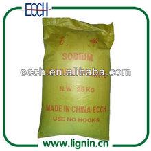 Sodium Lignosulphonate MN-2 Series additive concrete and ceramic chemicals