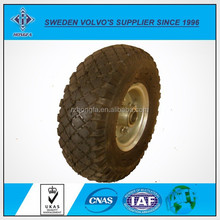 High Class Tricycle Rubber Wheels in Best Price
