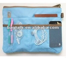 2013 New Fashion Nylon bag Inner Organizer