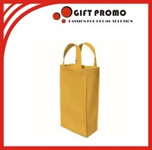 Promotional Vegetable Shopping Bag Tote Bag