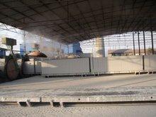 Sand-lime AAC Lightweight Block Brick Making Machine