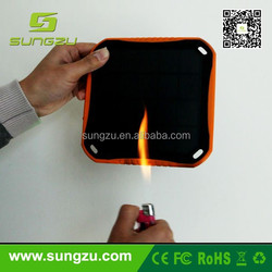 2015 the best new portable solar phone chargers tells you solar energy facts how does solar power work