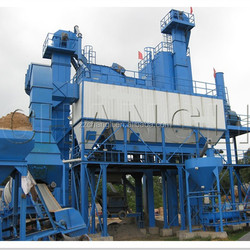 asphalt mixing plant machinery ,asphalt mixing plant in canada,batch asphalt mixing plant