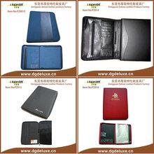 cow leather woman handbags briefcase