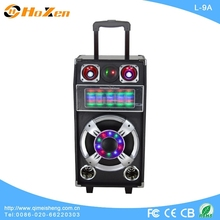 Supply all kinds of 12 subwoofer tube,speakers subwoofer,3 inch subwoofer speaker