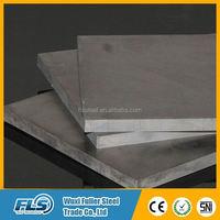 Manufacture!Best Original! black stainless steel sheet