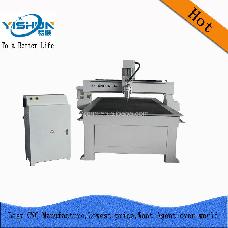 1325 Mini Wood Cutter Lathe Machine Price Wooden Furniture Parts Leg Cnc Router Buy Mini Wood