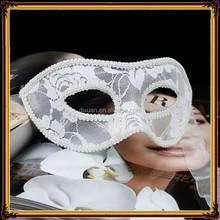 Handicraft Masks Decorations Party Masks