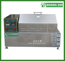 Standard Steam Aging Test Oven