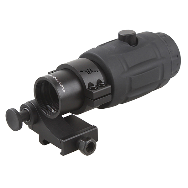 4x Magnifier Acom 5.jpg