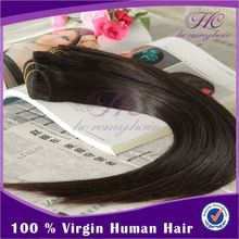 Best Selling More color optional wholesale price for micro ring hair extension