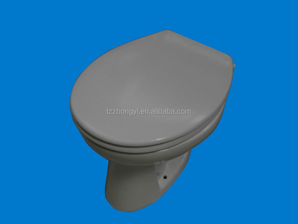 Usa Size Duroplast Toilet Seat Buy Melamine Toilet Seat Duroplast Toilet Se