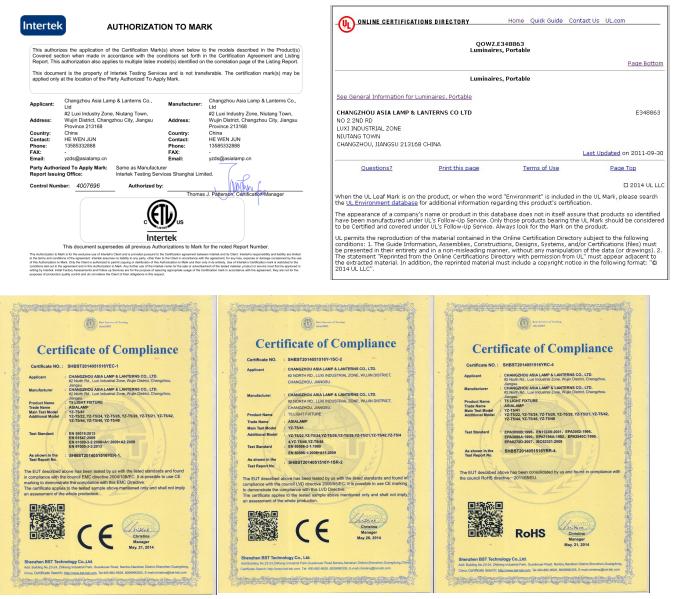 Led 공장 빛 스트립-LED는 빛을 성장한다-상품 ID:60556624254-korean ...