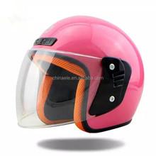 hot sell half face helmet