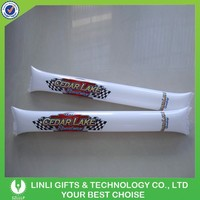 Cheap Promotional Inflatable LED Stick For Sale