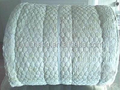 Rockwool insulation blanket buy rockwool rockwool for Mineral wool blanket insulation
