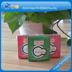 Japan Long Tie condoms looking for condom distributor world widely