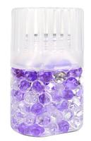 150g Canned Water based air freshener brands,gel air freshener