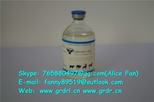 Animal weight gain Nutritional medicine Vitamin B12 injection veterinary medicine horse medicine