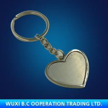 Search products butterfly metal keychain best products to import to usa