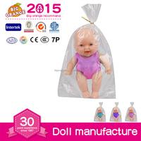Custom Vinyl Doll New Born Boy Doll Wholesale Silicone Reborn Baby Dolls For Sale