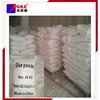 Water Soluble Adhesive Powder
