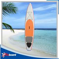 Surfboard FR15004 race surfboard excellent water sport item