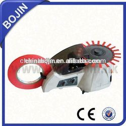 Competitive price pvc flame retardant tape dispenser