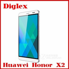 New Wholesale Huawei X2 Phone huawei 4g phone Android 5.0 16GB Rom 13MP Camera with Factory Price