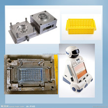 OEM & ODM injection mould/plastic products injection mold